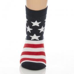 Gyerek zokni - USA
