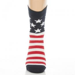 Klasszik zokni - USA