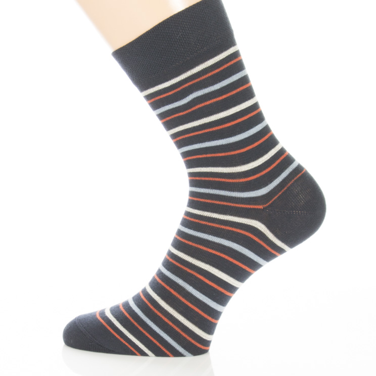 Klasszik zokni - Fehér 95b9ff6b71